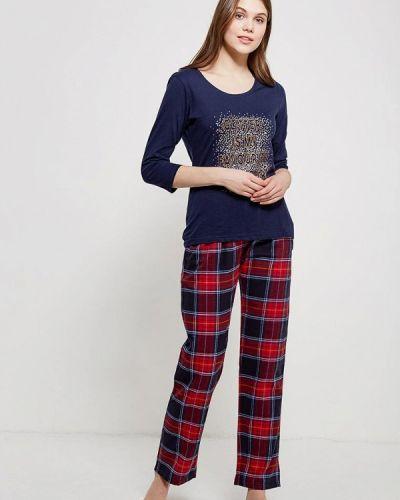Пижамы Dorothy Perkins