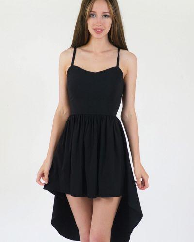 Платье весеннее Подіум