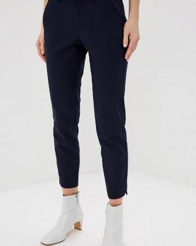 Прямые джинсы турецкий зеленый S.oliver