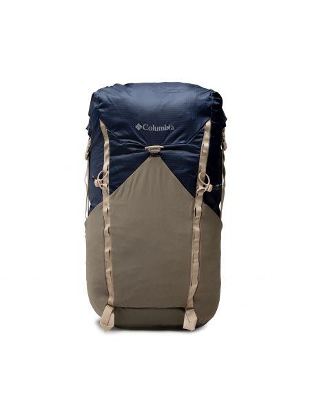Plecak - zielony Columbia