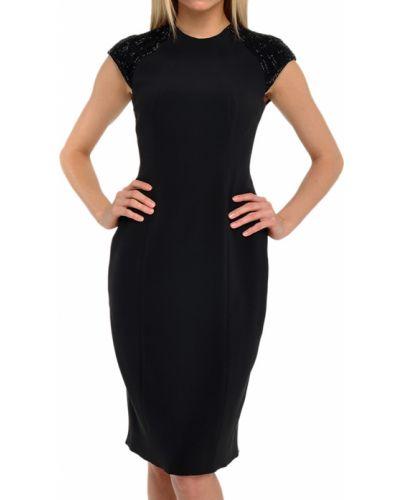 Платье весеннее шелковое Ralph Lauren