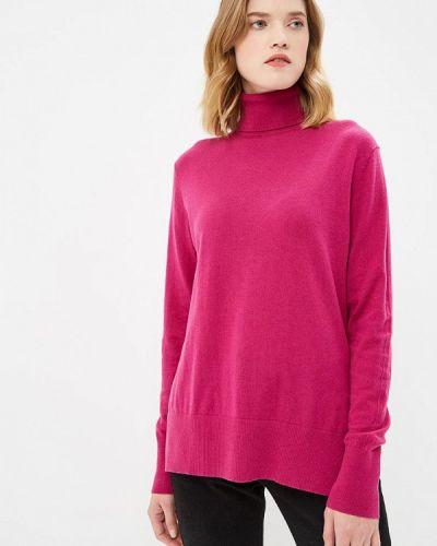 Розовая водолазка Calvin Klein