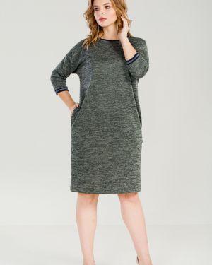 Платье платье-сарафан на резинке марита