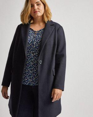 Пальто демисезонное пальто Dorothy Perkins Curve