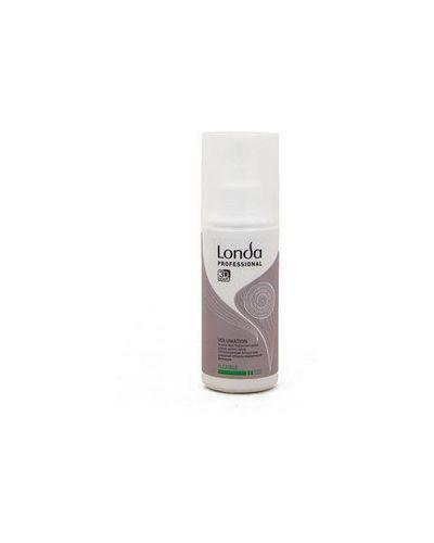 Лосьон для волос Londa Professional