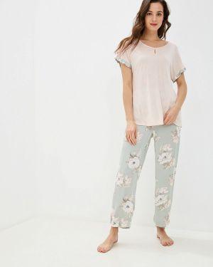 Пижама пижамный зеленый Ovs