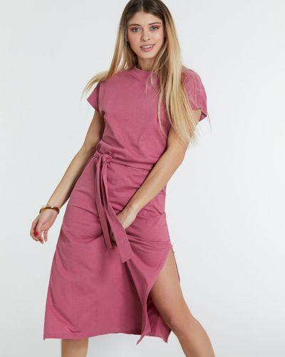 Платье Piazza Italia