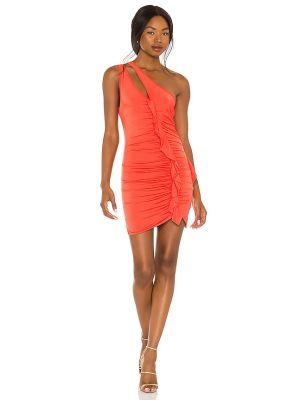 Облегающее платье мини Nbd