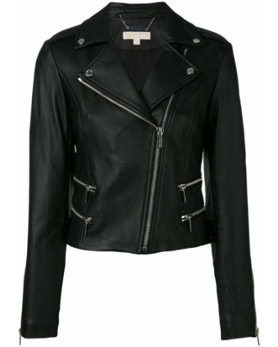 Куртка байкерская Michael Michael Kors