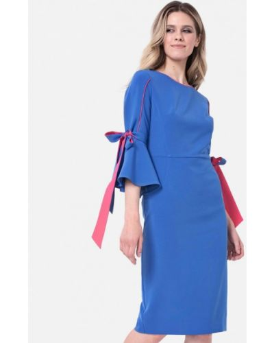 Платье Lo