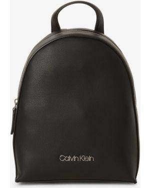 Plecak czarny Calvin Klein