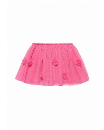 Розовая юбка United Colors Of Benetton