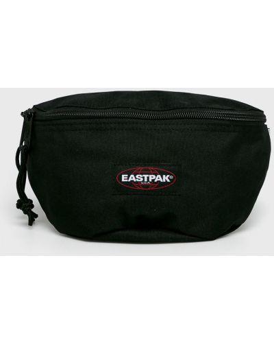 Поясная сумка универсальный текстильная Eastpak