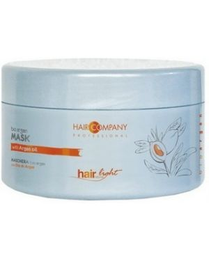 Маска для волос Hair Company Professional