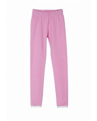 Розовые леггинсы Berry Wear