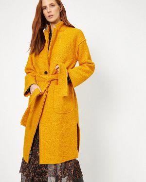 Пальто летнее пальто Koton
