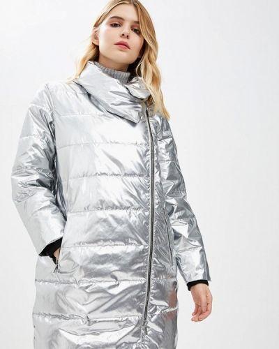 Утепленная куртка осенняя демисезонная Armani Exchange
