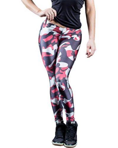 Спортивные брюки для фитнеса Bona Fide