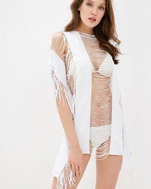 Пляжное платье Pilyq