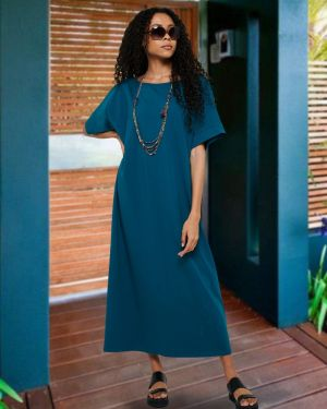 Платье платье-сарафан Mix-mode