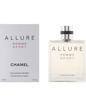 Одеколон Chanel