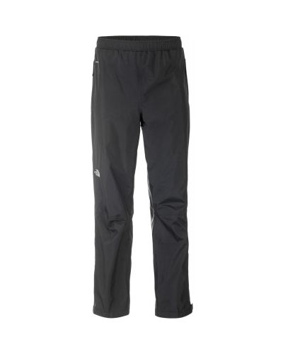 Спортивные брюки водостойкие с карманами The North Face