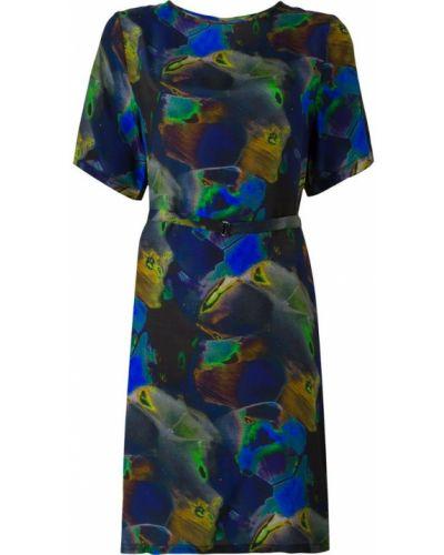 Платье мини Minimarket