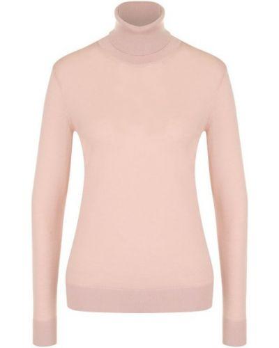 Водолазка оранжевый розовый Ralph Lauren