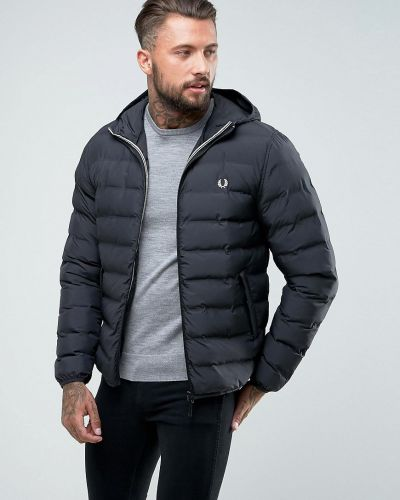 Одежда Fred Perry