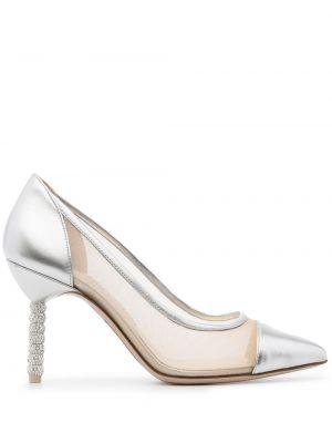 Туфли на каблуке Sophia Webster