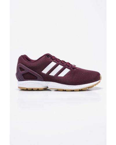 Кроссовки Zx Flux Adidas Originals