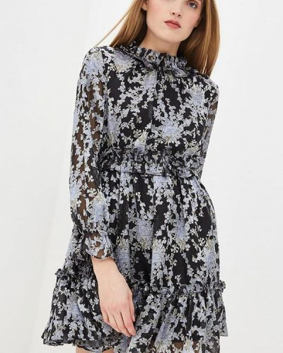 Повседневное платье весеннее Ted Baker London
