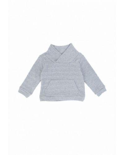 Серый свитер Berry Wear