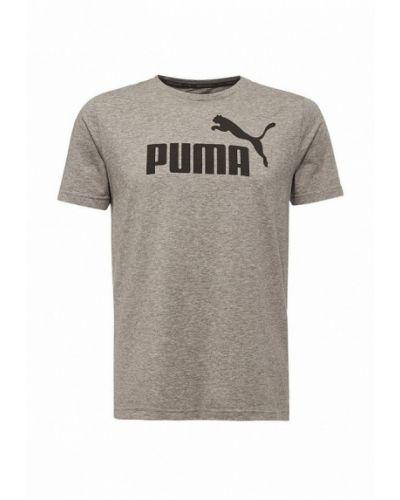 Футболка спортивная Puma
