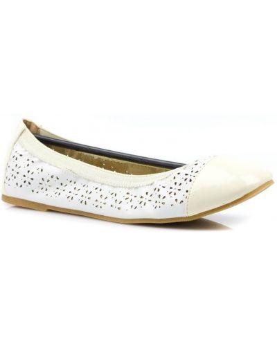 7a1ca0f57bb Купить женскую обувь Plato в интернет-магазине Киева и Украины