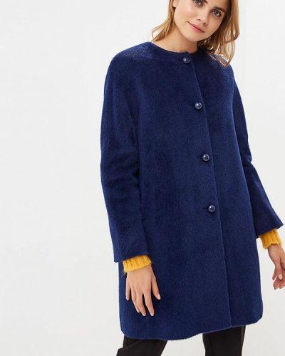 Пальто пальто осеннее Gamelia