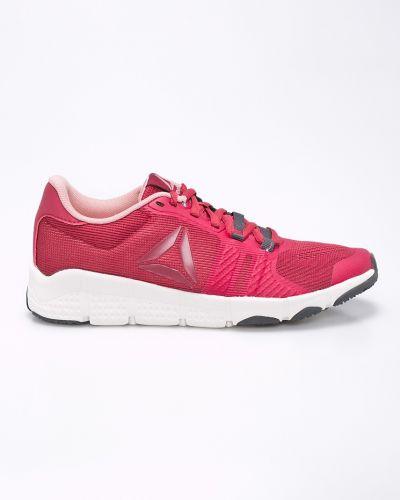 Кроссовки для бега Reebok