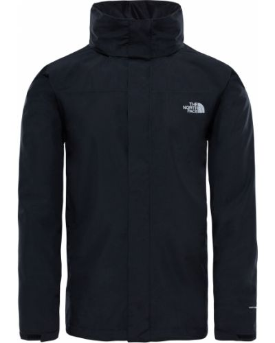 Спортивная куртка туристическая The North Face