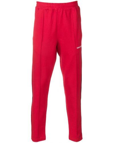 Спортивные брюки с поясом Les (art)ists
