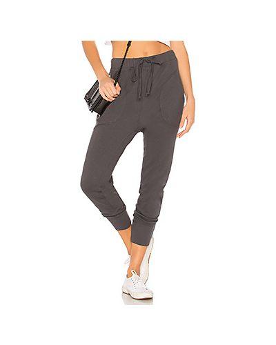 Спортивные брюки с накладными карманами с карманами Wilt