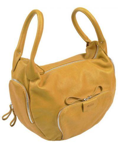 a2417e77c839 Женские летние сумки - купить в интернет-магазине - Shopsy