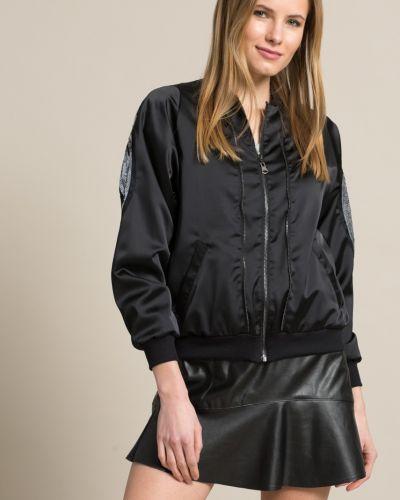 Куртка свободная облегченная Answear