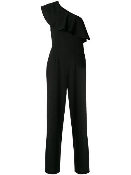 Комбинезон с шортами в полоску с широкими брюками Paul & Joe