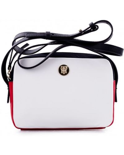 583a05bd108c Купить женские сумки в интернет-магазине Киева и Украины | Shopsy