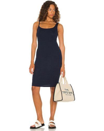 Платье рубашка La Made