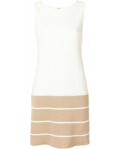 Платье макси Charlott