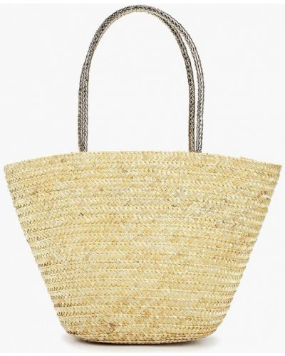 a3846ba3d07d Купить женские пляжные сумки в интернет-магазине Киева и Украины ...