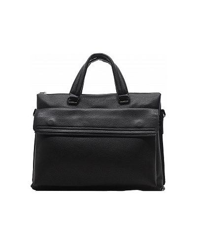 Черная сумка Amo La Vita