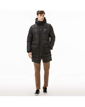 Мужская одежда Lacoste (Лакост) - купить в интернет-магазине - Shopsy bf718285be8