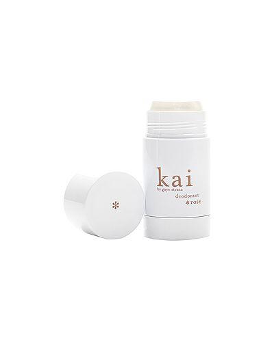Дезодорант для ног Kai